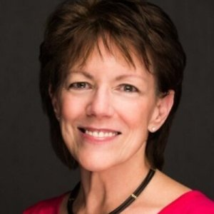 Susan Bennett - The voice of Siri and so much more