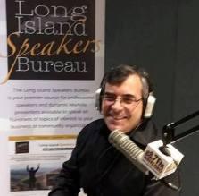 Cohen Radio 1 3