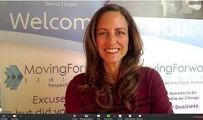 Donna Sirianni