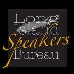 LISB_BC_Logo_Yellow_080515-150x150